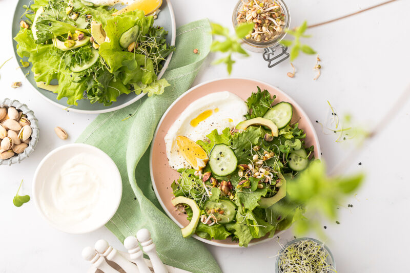 Roheline-salat-idanditega